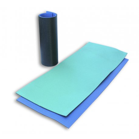 Постелка за фитнес и йога Golfinho Gym mat - 1