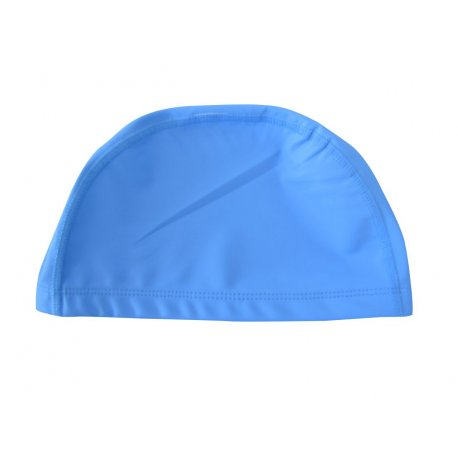 Swimming cap Golfinho Comfort - 1