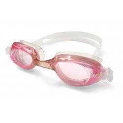 Плувни очила детски Golfinho Florence - 1
