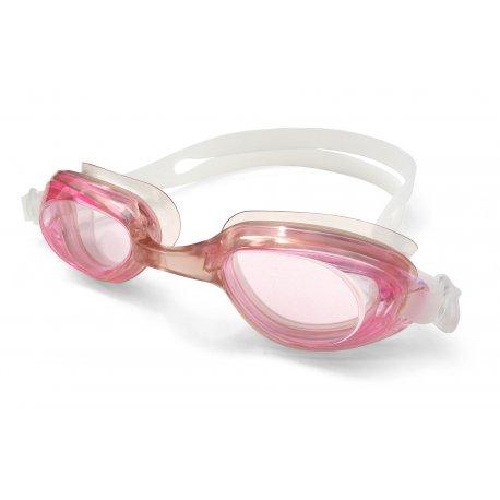Goggles Golfinho Florence - 1