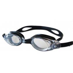 Плувни очила Golfinho Londres - 1