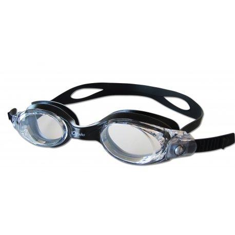 Goggles Golfinho Londres - 1