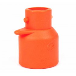 Liquid Force Max Flow Pump Nozzle - 1