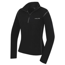 Ladies Fleece Alpine Pro Moiry XXL