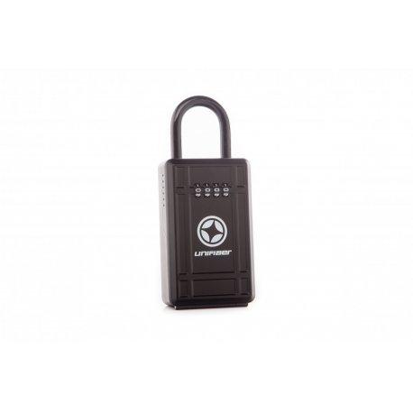 Unifiber Keysafe Medium - 1