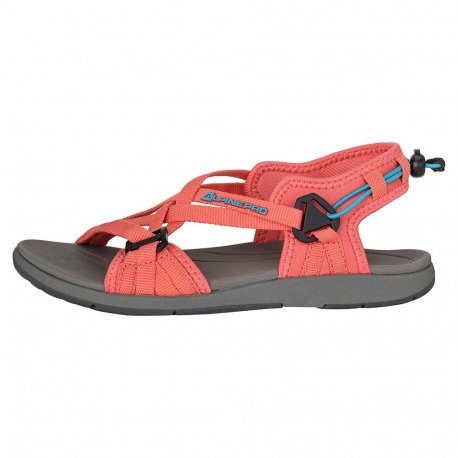 Sandals Alpine Pro Chestra - 1