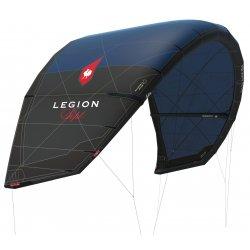 Kite HB SurfKite Legion - 1