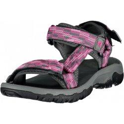 Sandals Alpine Pro Arne - 1