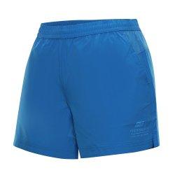 Men's shorts Alpine Pro Hinat
