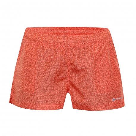 Women's pants Alpine Pro Kaela 2 339 - 1
