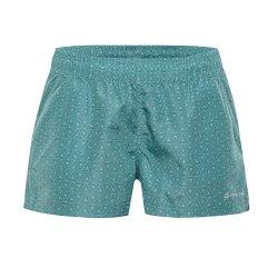 Women's pants Alpine Pro Kaela 2 569