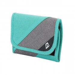 Wallet Alpine Pro Abihu