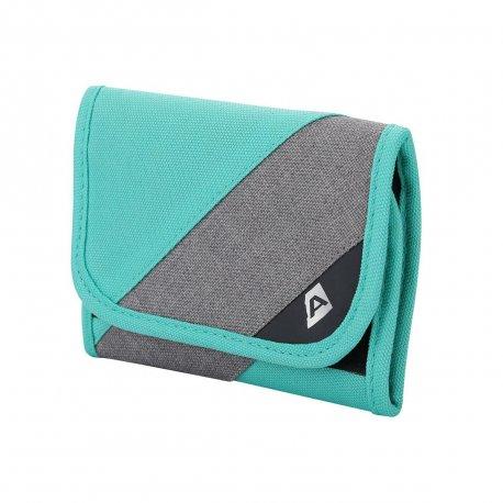 Wallet Alpine Pro Abihu - 1