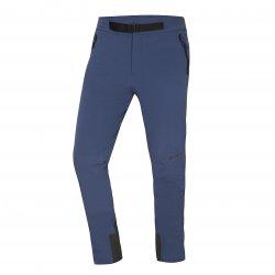 Men's pants Alpine Pro Softshell Rohan