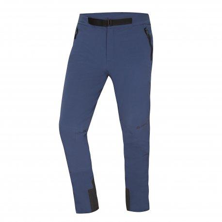 Men's pants Alpine Pro Softshell Rohan - 1