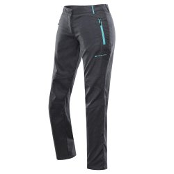 Women's pants Alpine Pro Softshell Muria