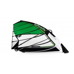 Windsurf sail LoftSails Switchblade