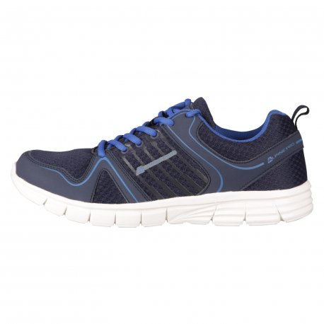 Shoes Alpine Pro Kagan - 1