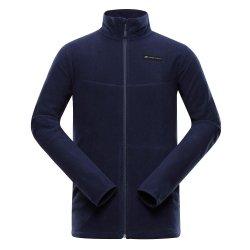 Men's fleece Alpine Pro Cassius 4