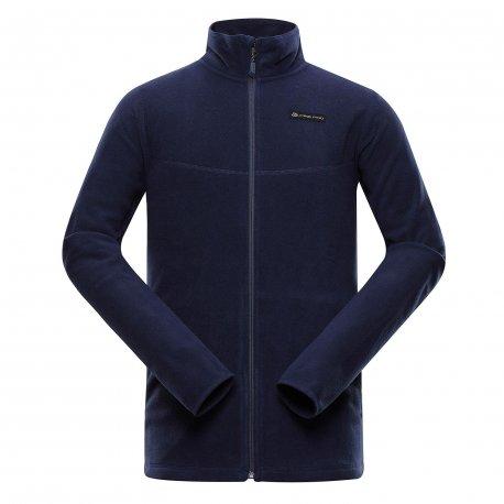 Men's fleece Alpine Pro Cassius 4 - 1