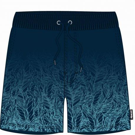 Men's shorts Mosconi Gang - 1