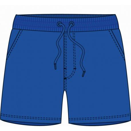 Men's shorts Mosconi Classicmic - 1
