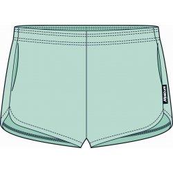 Women's pants Mosconi Runna