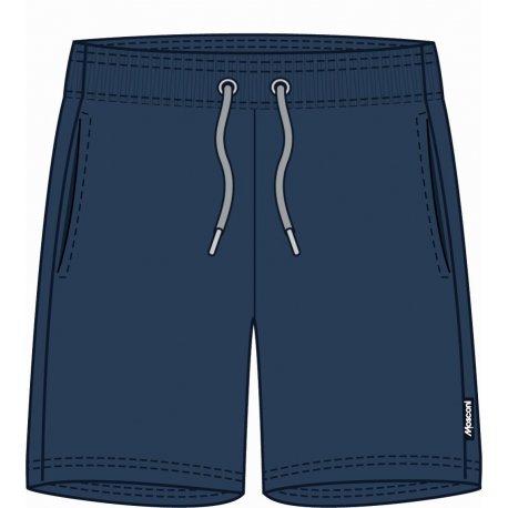 Къси панталонки Mosconi Longo - 1