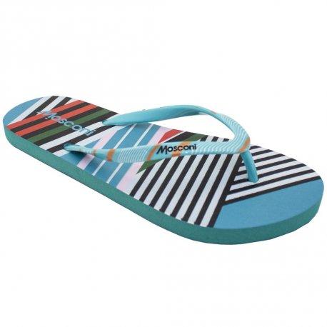 Flip Flops Mosconi Twist - 1