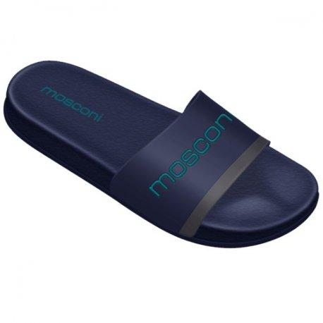 Flip Flops Mosconi Flop - 1