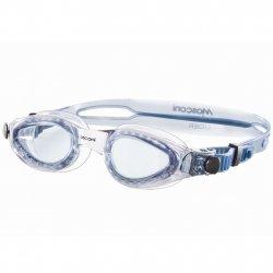 Goggles Mosconi Lider black