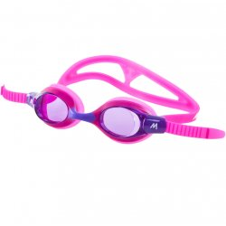 Swimming goggles Mosconi Easy Pro Pink