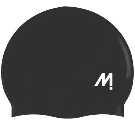 Swimming cap Mosconi Látex - 1