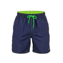 Men's shorts Zagano 5103 Marine