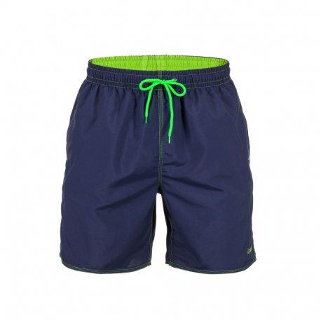 Men's shorts Zagano 5103 Marine - 1