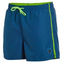 Men's shorts Zagano 5105 Midnight Blue