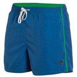 Men's shorts Zagano 5105 Denim