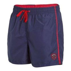 Men's shorts Zagano 5105 Cobalto - 1