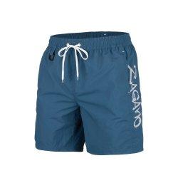 Men's shorts Zagano 5126 Midnight Blue - 1