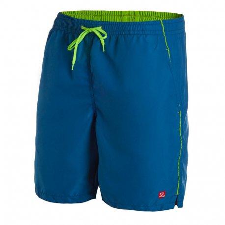 Men's shorts Zagano 5104 Marine - 1