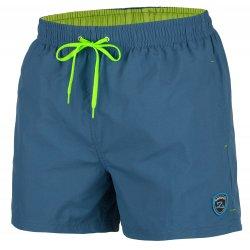 Men's shorts Zagano 5106 Midnight Blue - 1