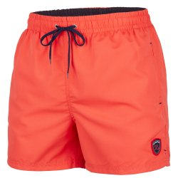 Men's shorts Zagano 5106 Carrot - 1