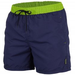 Men's shorts Zagano 5014 Dark Blue - 1