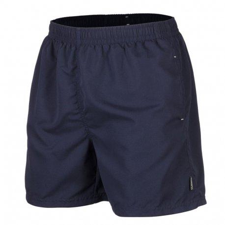 Men's shorts Zagano 5013 Navy Blue - 1