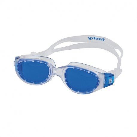 Плувни очила Fashy Prime - 1