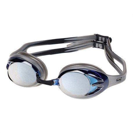 Goggles Fashy Power Mirrored - 1