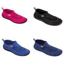 Плажни обувки Fashy Arucas
