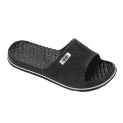 Flip Flops Fashy Malunga Black