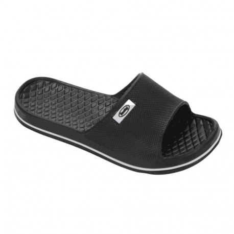 Flip Flops Fashy Malunga Black - 1