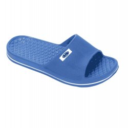 Джапанки Fashy Malunga Blue